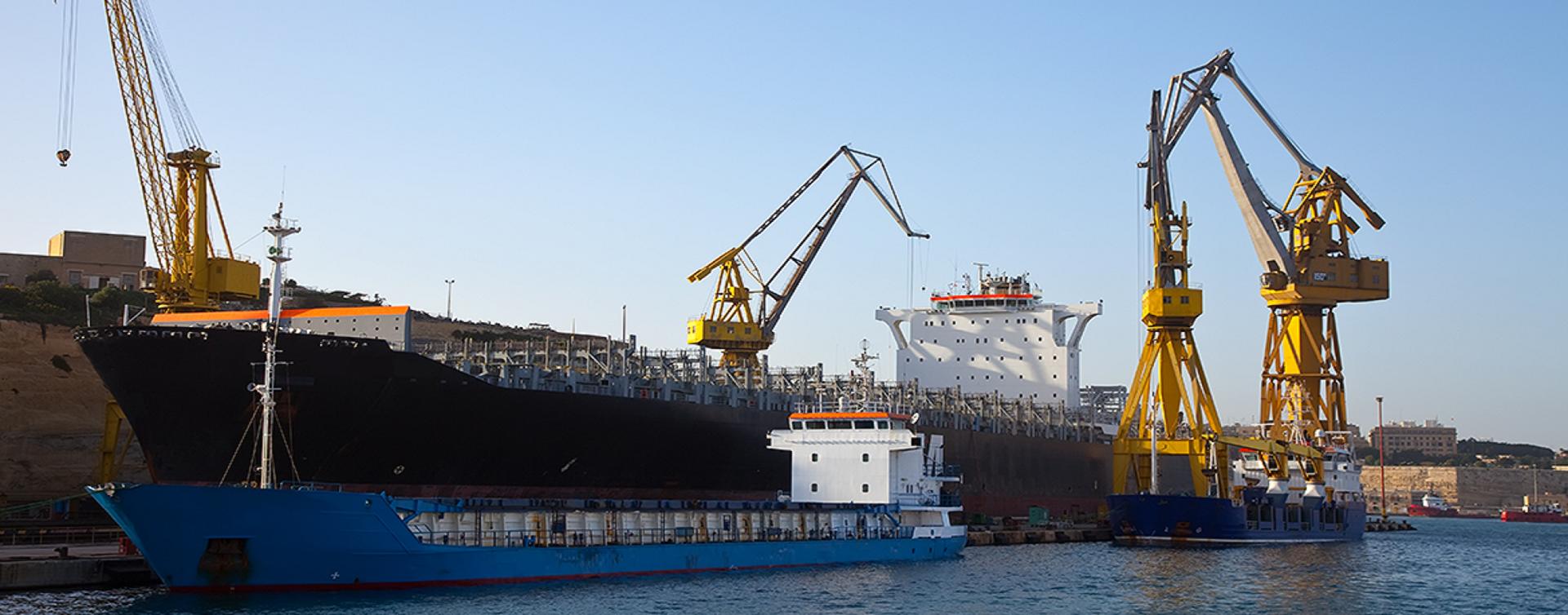 Unique Aurus Ship Management